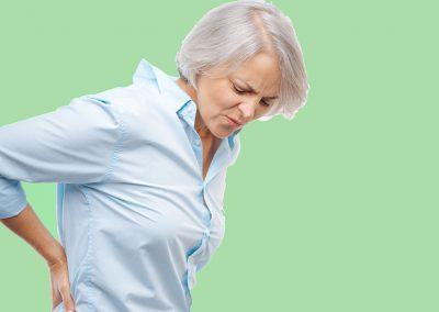 Aide du Médecin Articulation